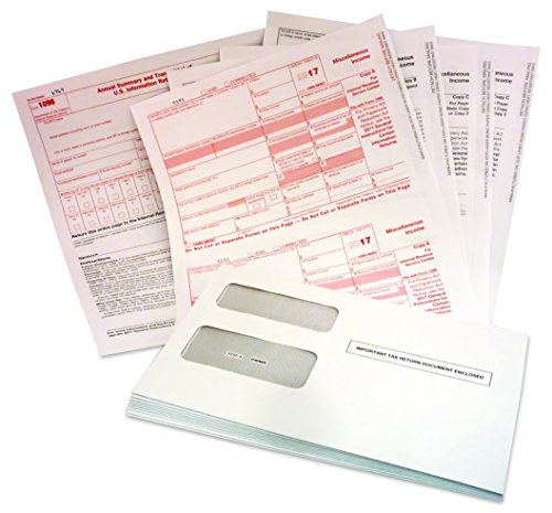 1099 filing software - 9