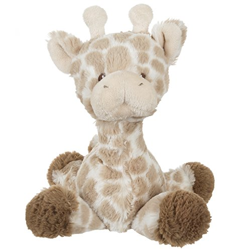 Aurora World Loppy Giraffe Plush price