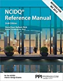Interior Design Reference Manual: Everything You