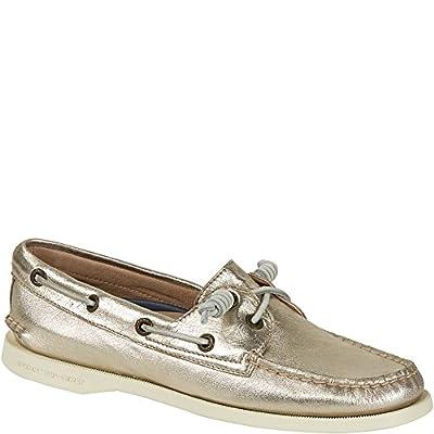 Authentic Original Vida Boat Shoe (11 M US)