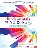 Fundamentals of Nursing: Active Learning for