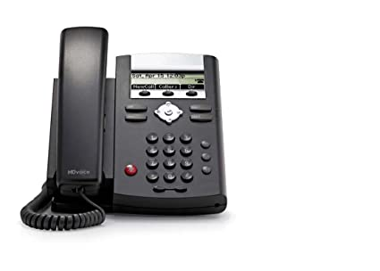 amazon com polycom inc soundpoint ip 335 hd with power supply rh amazon com Polycom 335 Setup Polycom 335 Headset
