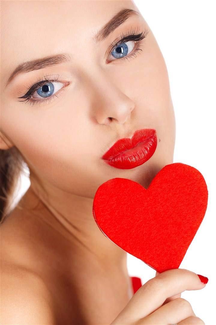 Lip Brush Tool,Double-Sided Silicone Exfoliating Lip Brush (2PCS): Beauty