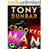 Crooked Man: A Hard-Boiled but Humorous New Orleans Mystery (Tubby Dubonnet Series #1) (The Tubby Dubonnet Series)