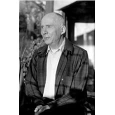 Robert A. Johnson