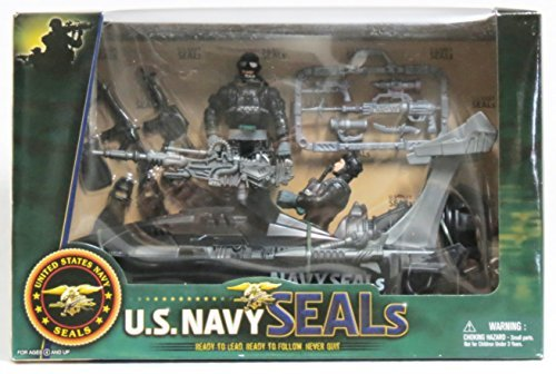 toy navy seal boat - 6