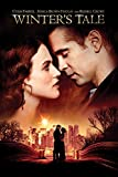 DVD : Winter's Tale