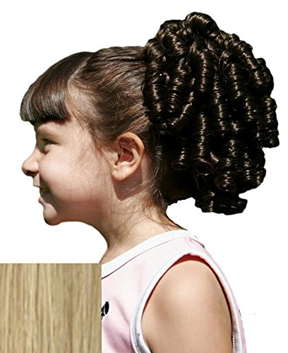 cheerleader-ringlet-curly-drawstring-ponytail-24-14-light-golden-blonde-with-light-golden-brown