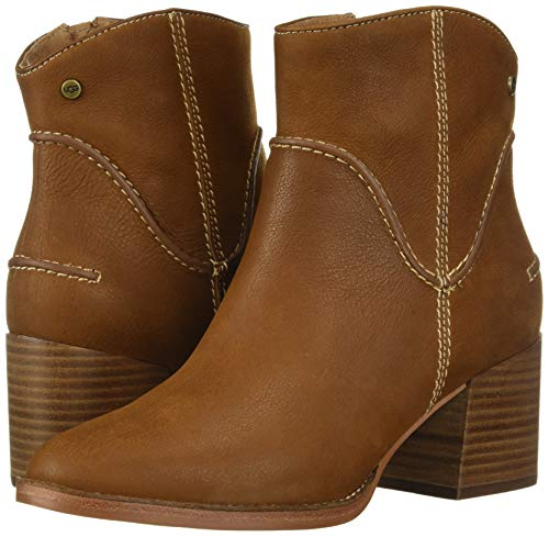 9d60be44a58f UGG Women s W Annie Fashion Boot