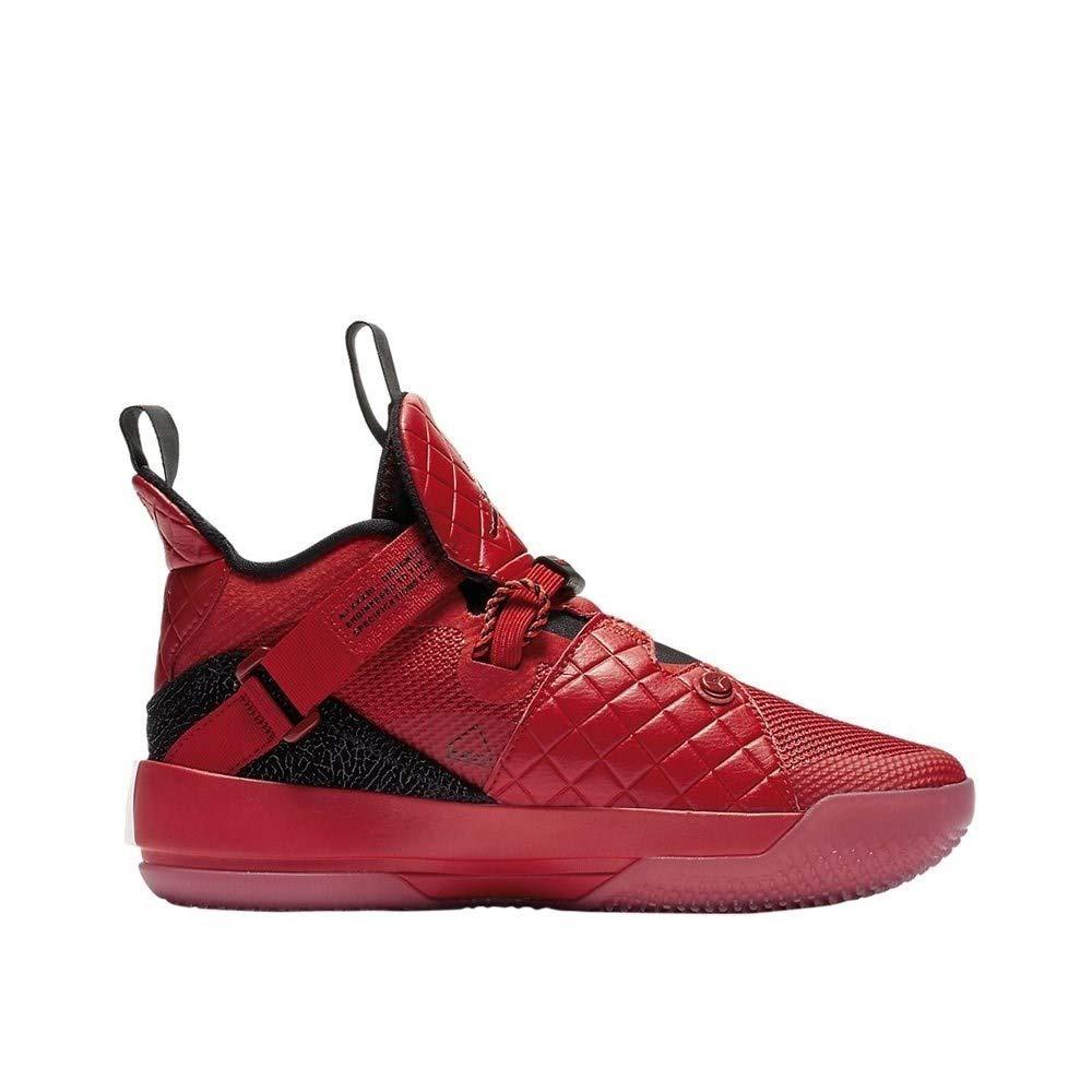 Air Jordan XXXIII GS