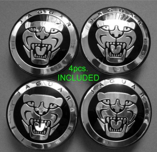 4-new-jaguar-s-type-x-type-xj8-xk8-xkr-wheel-center-cap-black