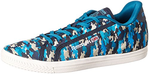 Reebok Classics Men #39;s NPC Court Sneakers