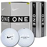 Nike Golf Vapor Speed Golf Balls 1 Dozen