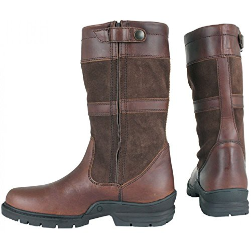 Outdoor Horka Horka York York Boot Brown Boot Brown Outdoor York Outdoor Boot Horka CqdURRwZ