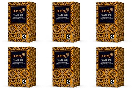 6-pack-pukka-herbs-vanilla-spice-chai-tea-20-sachet-6-pack-bundle
