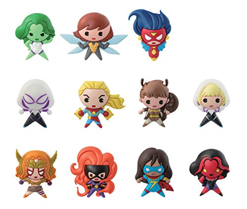 marvel-series-7-collectible-blind-bag-key-chains
