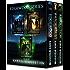 Edgewood Series: Books 1 - 3
