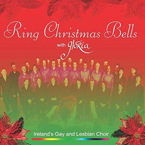 Ring Christmas Bells (Ring Christmas Music Bells)
