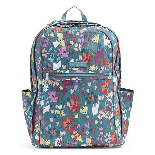 10 Best Vera Bradley Laptop Backpacks