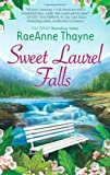img - for Sweet Laurel Falls (Hope's Crossing) book / textbook / text book