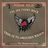 Southern Rock Tribute to Gretchen Wilson