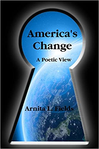 Americas Change a Poetic View
