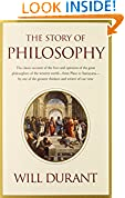 #9: The Story of Philosophy (Touchstone Books) (Touchstone Books (Paperback))