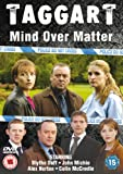 Taggart - Mind Over Matter [Region 2 DVD]