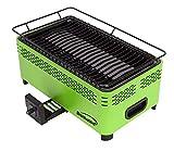 Brentwood Appliances BBF-31G Portable Smokeless BBQ