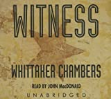 img - for Witness (Library Edition) book / textbook / text book