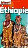 Petit Futé Ethiopie par Labourdette