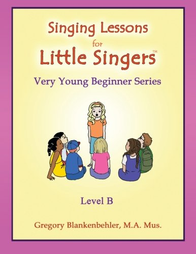 voice lessons for kids - 9