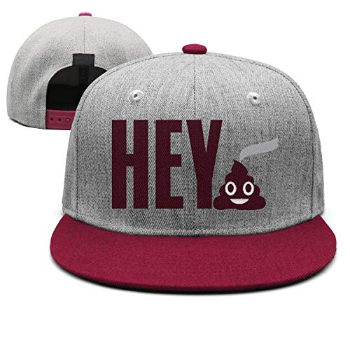 Hersheys Women Men Baseball Hats Adjustable Sports caps