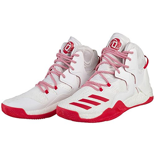 Adidas rose cammello