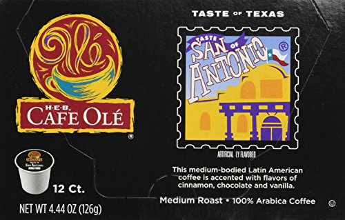 heb-taste-of-san-antonio-12-count