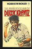 The Apprenticeship of Duddy Kravitz, Mordecai Richler, 0345241541