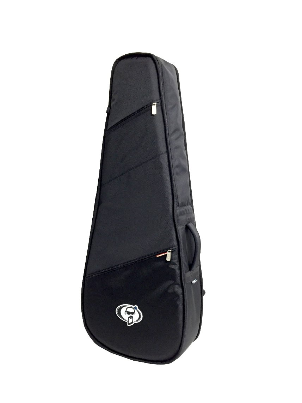 Protection Racket 5278-22 アコースティックギターギグケース LPTRAG   B01EDXQGRK