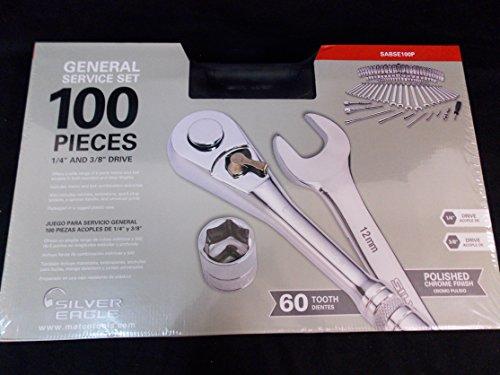 matco tool set - 2