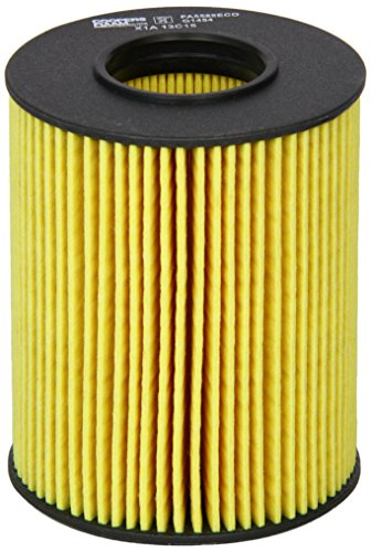 Coopersfiaam Filters FA5588ECO Oil Filter: