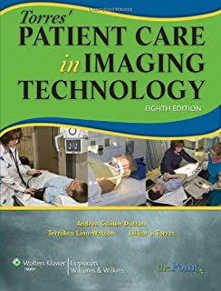 Introduction to radiologic technology 7e gurley introduction to torres patient care in imaging technology fandeluxe Image collections