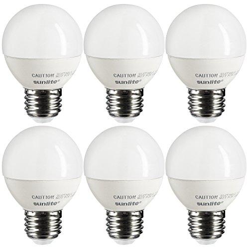 bulb g16 - 9