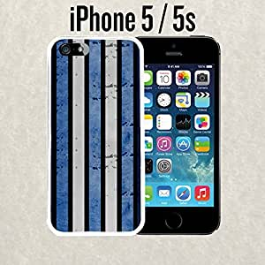 Iphone 5s amazon ca
