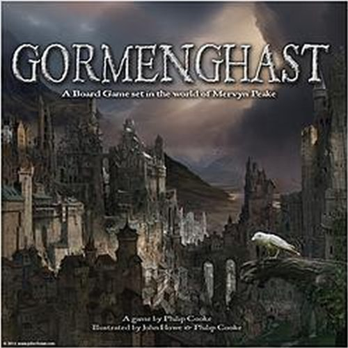 gormenghast-the-game-a-board-game-set-in-the-world-of-mervyn-peake