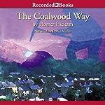 The Coalwood Way | Homer Hickam