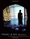Travel & See: Black Diaspora Art Practices since the 1980s