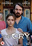 The Cry [DVD]