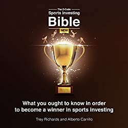The Z-Code Sports Investing Bible