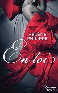 En toi  par Hélène Philippe