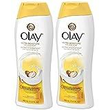 Olay Moisturizing Body Wash
