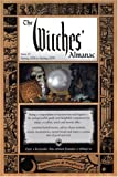The Witches' Almanac, , 097737033X
